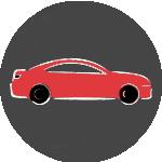 Auto-150x150