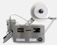 LPA-81x-200
