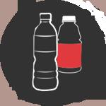 bottled-water-150x150
