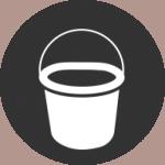 bucket-pail-150x150