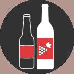 craft-beer-wine-150x150