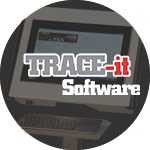 T8-software
