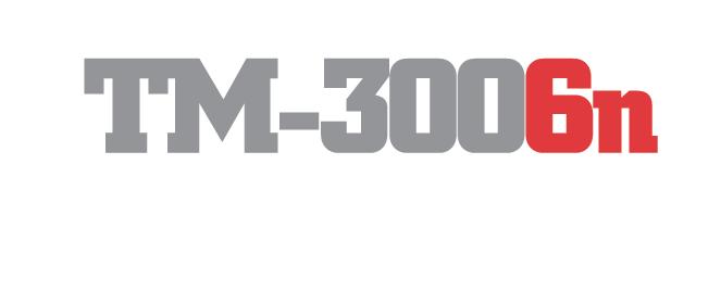 machines-3006n