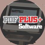 pdf-software
