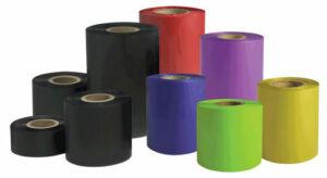 thermal-transfer-ribbon-500x500